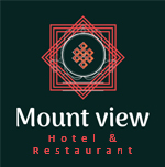 Hotel Mount View logo